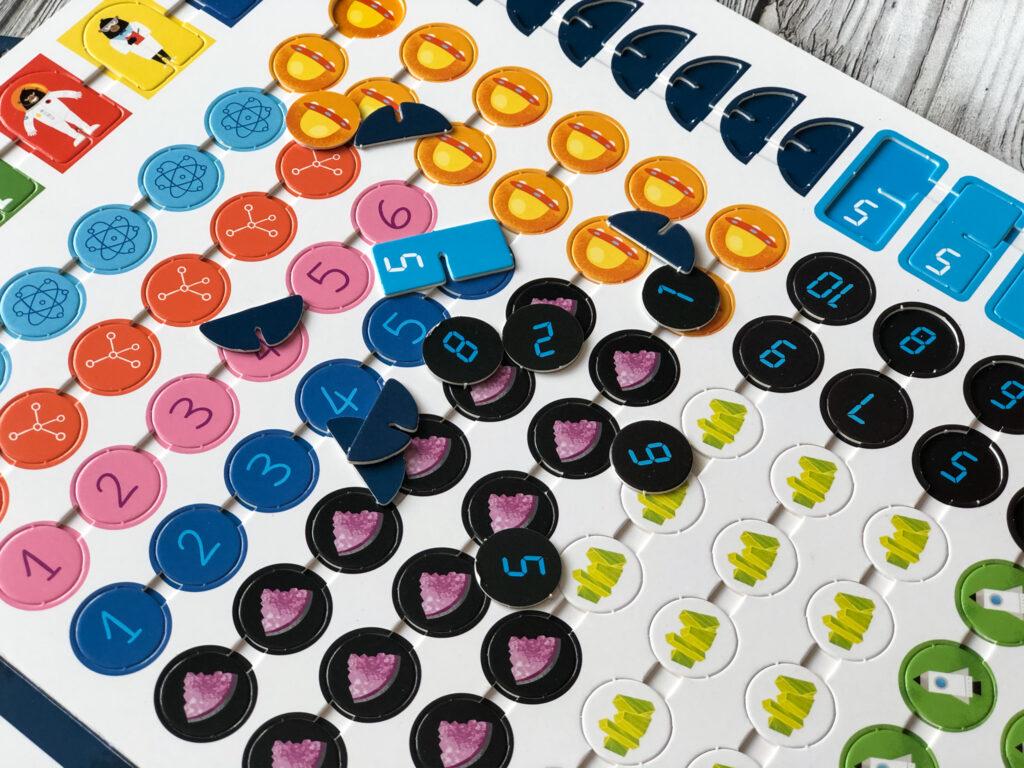 Учиться с удовольствием - Большая книга умных игр для развития мозга 3